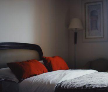 apartament hotel